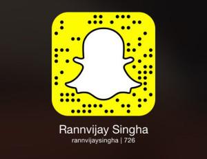 rannvijay-300x230 Indian Celebrity Snapchats-25 Indian Celebrity Snapchat Accounts to follow