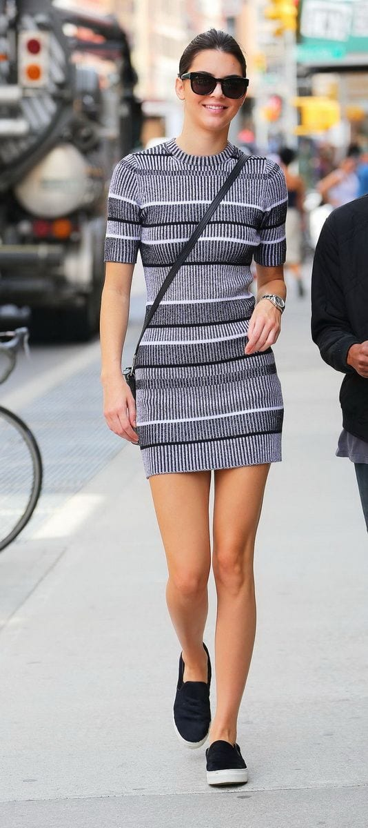 675c99d20d5e45d99a2e2a19c5397700 40 Most Stylish Kendall Jenner Outfits To Copy This Year