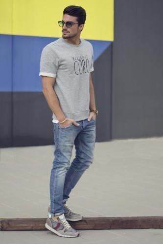 best-mens-summer-fashion-tips-333x500 50 Most Hottest Men Street Style Fashion to Follow These Days