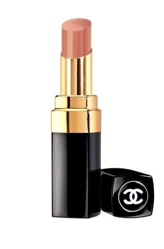 coco-330x500 The Top 5 Lipstick Brands Every Girl Should Own
