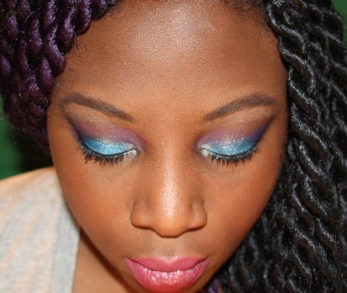 e1-500x422 Simple Party MakeUp Tips for Black Women to Look Gorgeous