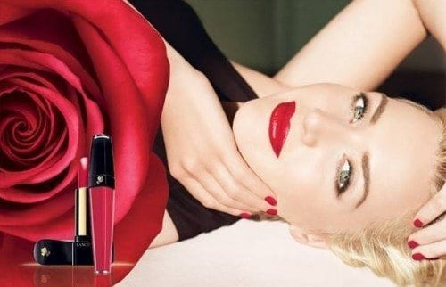 lancome-500x322 The Top 5 Lipstick Brands Every Girl Should Own