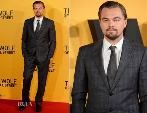 leo-500x385 Top 5 Designer Outfits Brands All Celebrities Wear