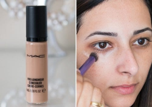 mac3-500x351 Top 10 MakeUp Brands Every Girl Should Own in 2017