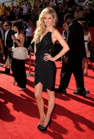 marisa Top 5 Designer Outfits Brands All Celebrities Wear