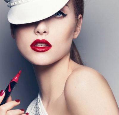 max-factor The Top 5 Lipstick Brands Every Girl Should Own