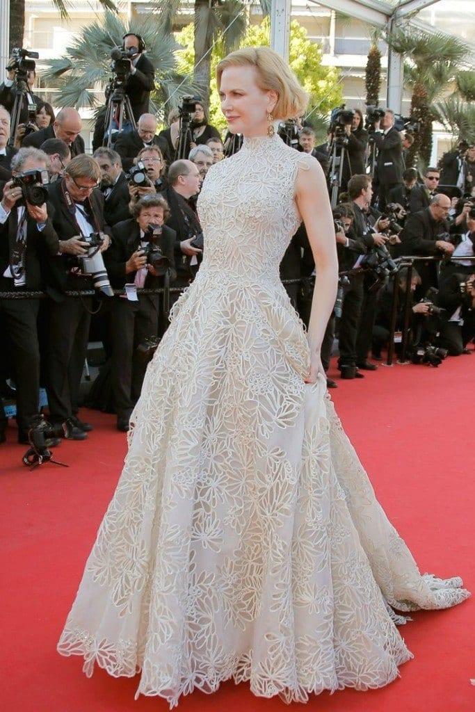 nicole-683x1024 Top 5 Designer Outfits Brands All Celebrities Wear