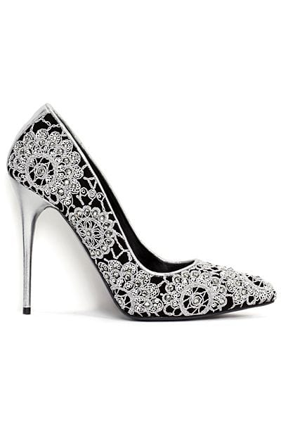 321c70577e6feacbcc70660c01ac6dba 10 Most Expensive Women Shoe Brands These Days