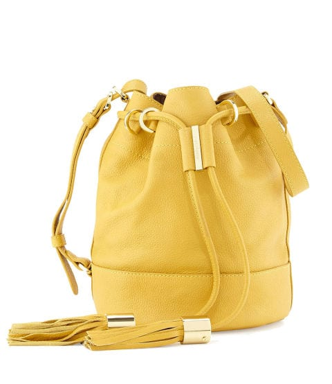 54836d54495a8_-_mcx-fall-bags-020-s2 10 Budget Friendly Branded Handbags Every Girl Must Own