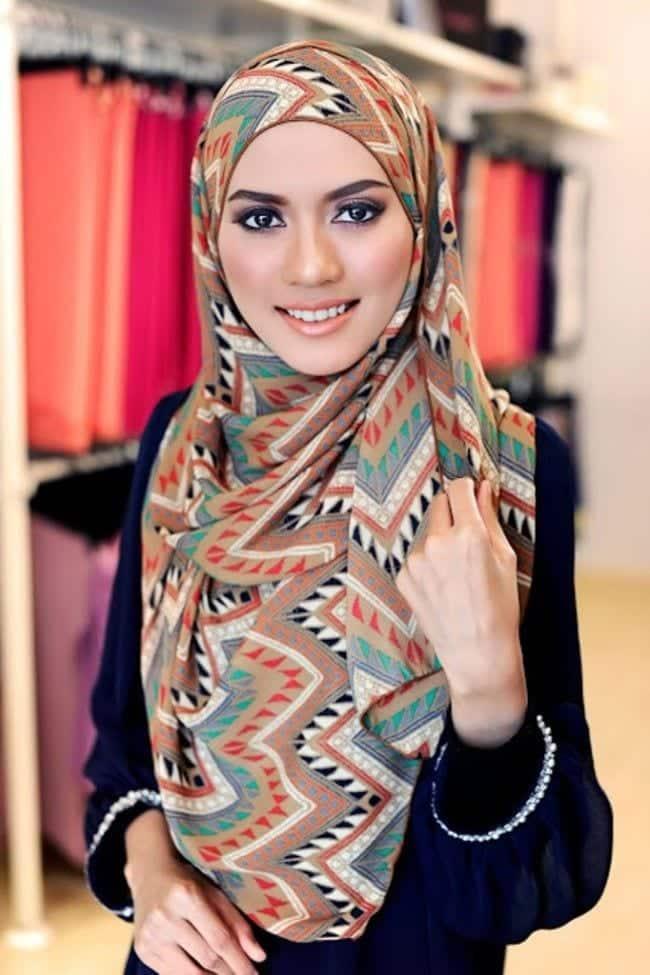 ways to tie a hijab (26)