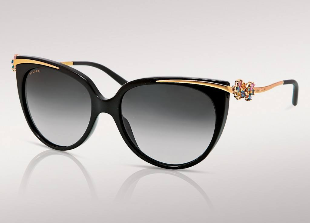 Expensive Brands Of Sunglasses  10 most expensive women sunglasses brands these days
