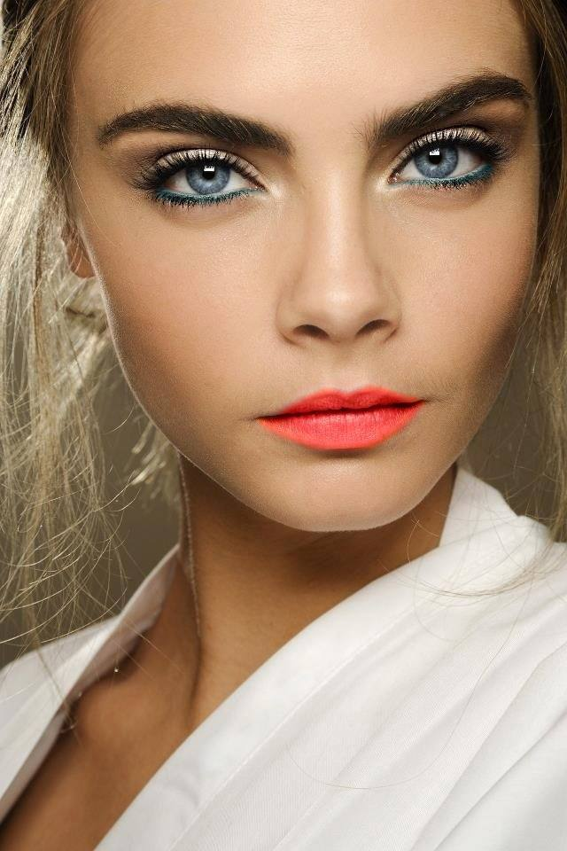 9 Simple Summer Makeup Tips For A Fresh And Natural Look