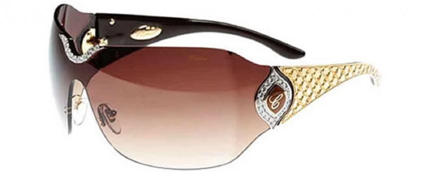 chopard 10 Most Expensive Women Sunglasses Brands These Days