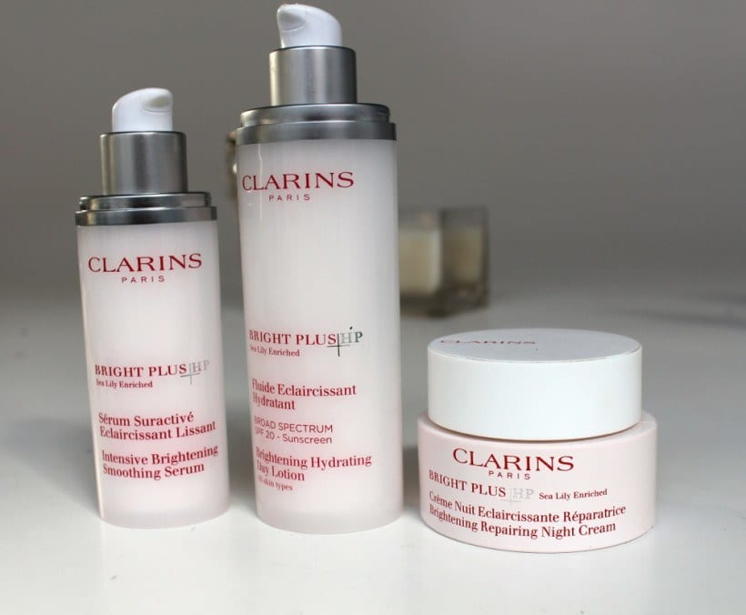 Top 5 Skin Lightening Creams Brands For Dark Skin Girls