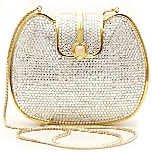 f52735642e614b2a0f200db94370edb3 5 Most Expensive Handbags Brands with Cost These Days