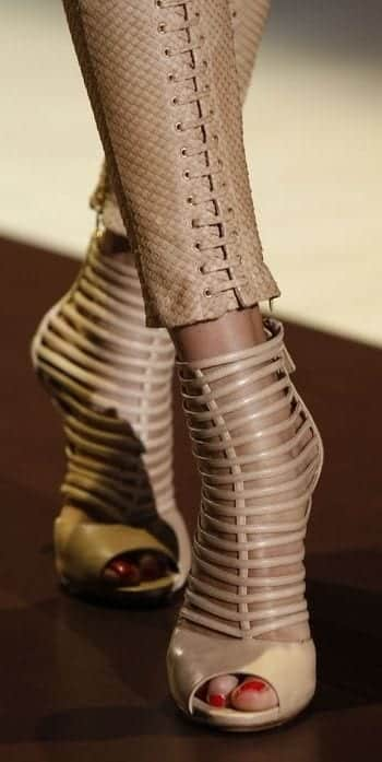 gucci-shoes-for-women 10 Most Expensive Women Shoe Brands These Days