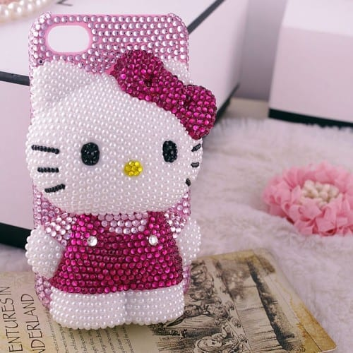 h1-500x500 20 Cute Branded Mobile Cases And Accessories For Teen Girls