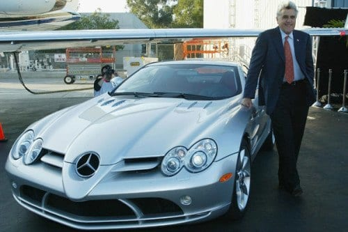 jay-500x333 Top 5 Men Celebrities With World Most Expensive Cars