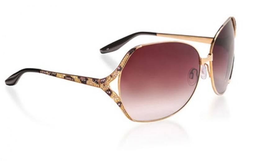 lugano 10 Most Expensive Women Sunglasses Brands These Days