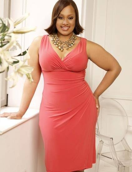 p10 27 Stunning Spring Outfits Ideas for Plus Size Ladies