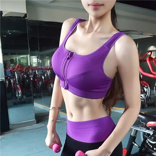 s1-500x500 15 Cool Summer Sports /Workout Outfits For Women