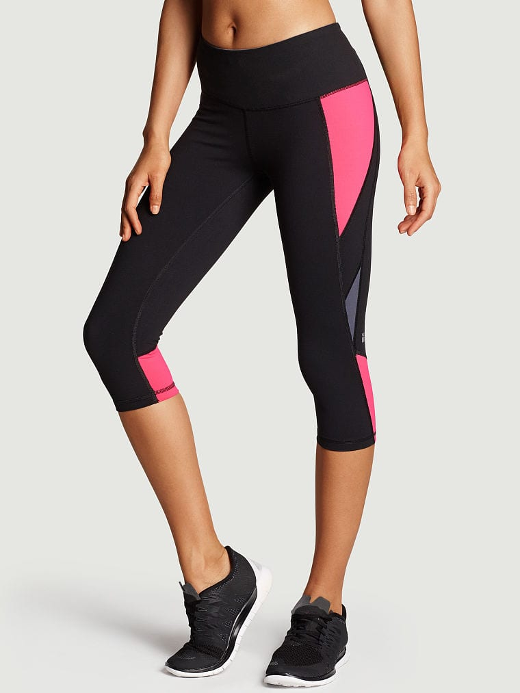 s2 15 Cool Summer Sports /Workout Outfits For Women