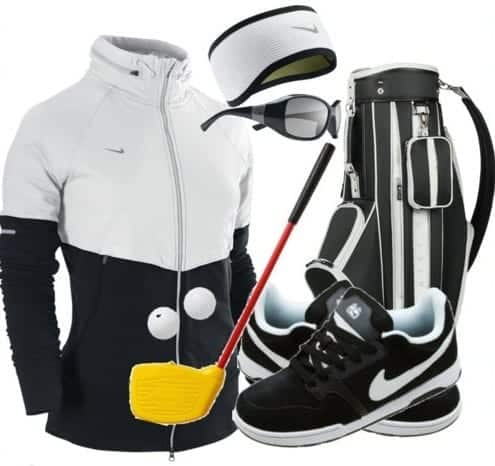 stylish-nike-shoes-and-bag