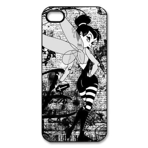 tink 20 Cute Branded Mobile Cases And Accessories For Teen Girls