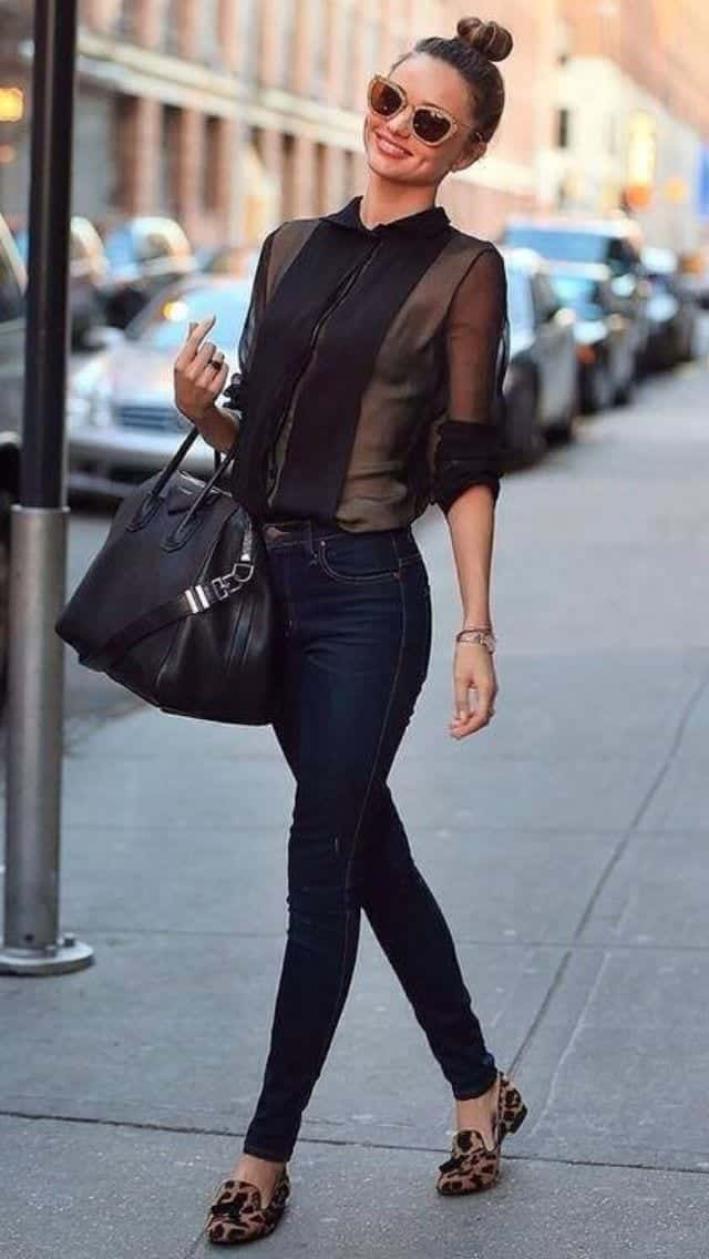 11 21 Trending Spring Street Style Outfits for Women This Year