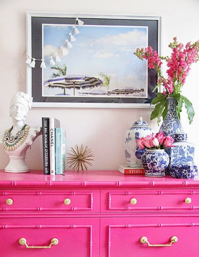 3f2810446cb2de578159e37fe05a7aec 18 Cute Pink Bedroom Ideas for Teen Girls    DIY Decoration Tips. 18 Cute Pink Bedroom Ideas for Teen Girls DIY Decoration Tips