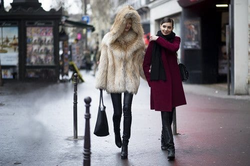w8-500x333 25 Most Popular Winter Street Style Outfit Ideas for Women