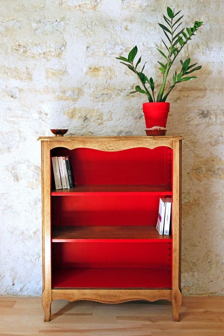 027a68330b286a6c3c5ec928c65eeccc 12 Simple DIY Room Interior Decoration Ideas