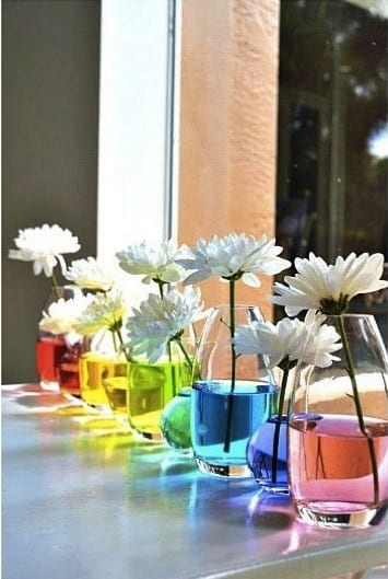 Room Decor DIY Ideas (7)
