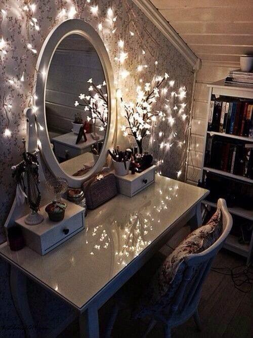 0dbfc15cb05e2a7504d5accdf6f23d00 12 Simple DIY Room Interior Decoration Ideas