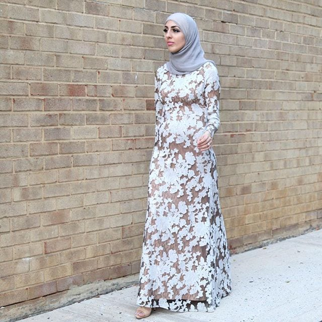 11258372_948682308521266_1344829189_n 10 Popular Hijab Fashion Instagram Accounts to Follow This Year