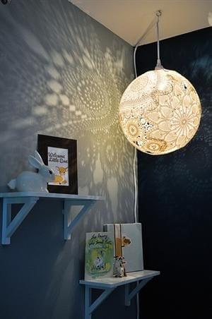 41fccaad3c013b35c50d1c399818c839 12 Simple DIY Room Interior Decoration Ideas