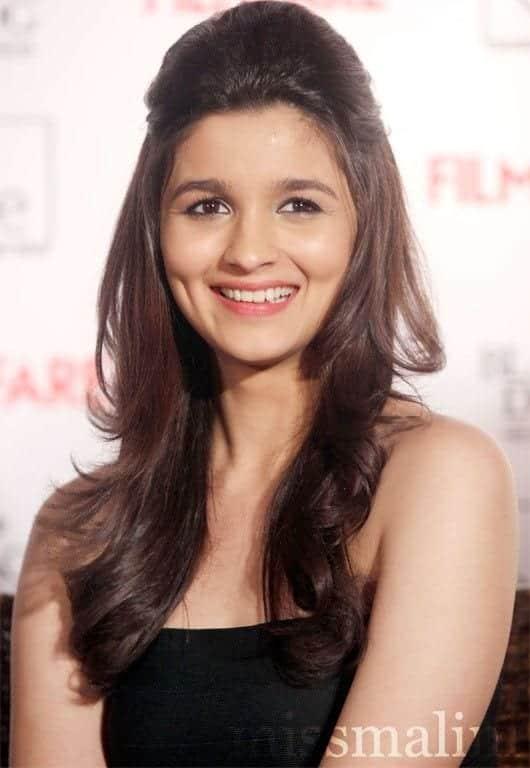 Alia Bhatt Hairstyles-12 Latest Alia Bhatt Hairstyling
