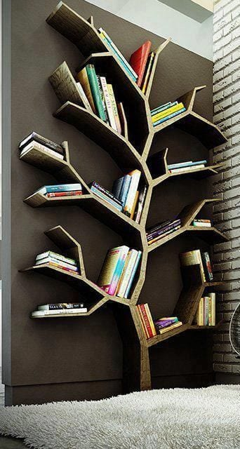 4b0e92634b8c1ca383ce0962ef97051b 12 Simple DIY Room Interior Decoration Ideas