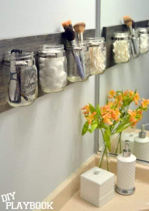 Room Decor DIY Ideas (2)