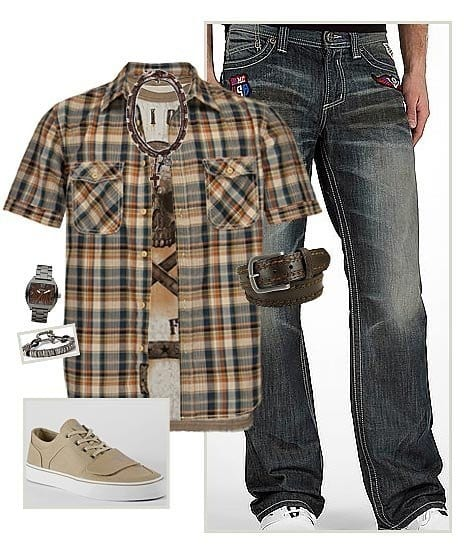 29 cool cute outfits for school boys