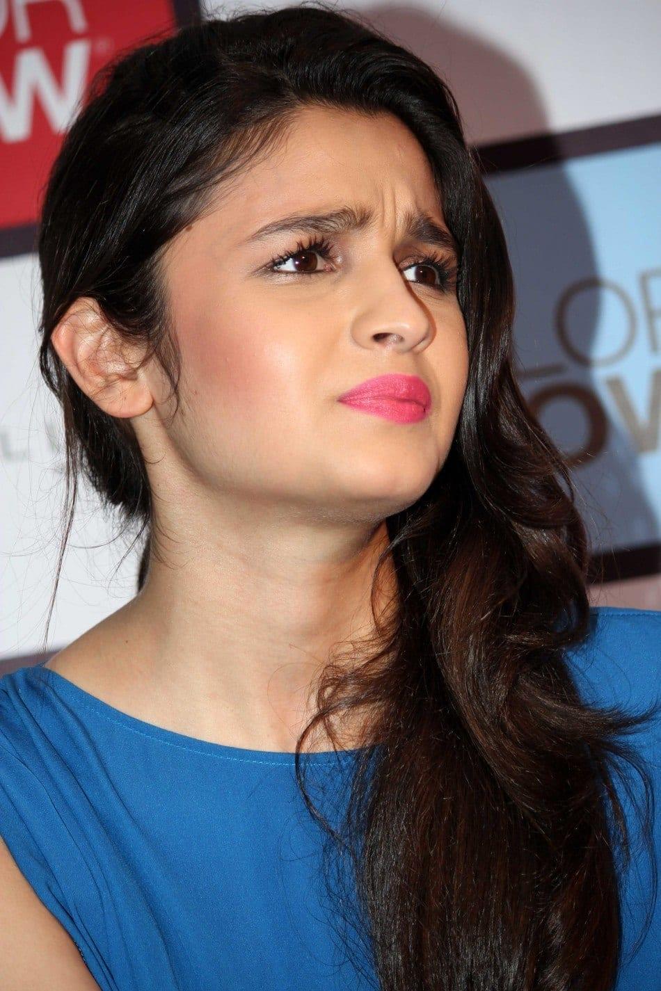 alia-bhatt Alia Bhatt Hairstyles-12 Latest Alia Bhatt Hairstyling this Year