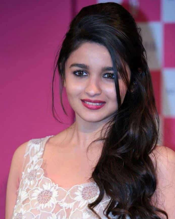 alia_bhat_ll-5126801 Alia Bhatt Hairstyles-12 Latest Alia Bhatt Hairstyling this Year