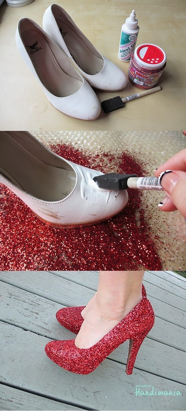 3b373cbad8414197d230fb4f113bf055 30 Easy DIY Summer Fashion Ideas With Step by Step Tutorials