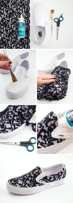 69c9b538968b66b2ff3cc4e3da5fb0e0 30 Easy DIY Summer Fashion Ideas With Step by Step Tutorials