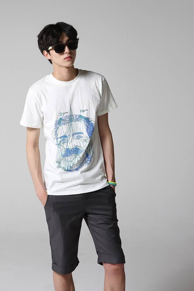 c1af3c8b129b476270f8d823f6793b59 Korean Men Fashion Styles-20 Outfits Inspired By Korean Men