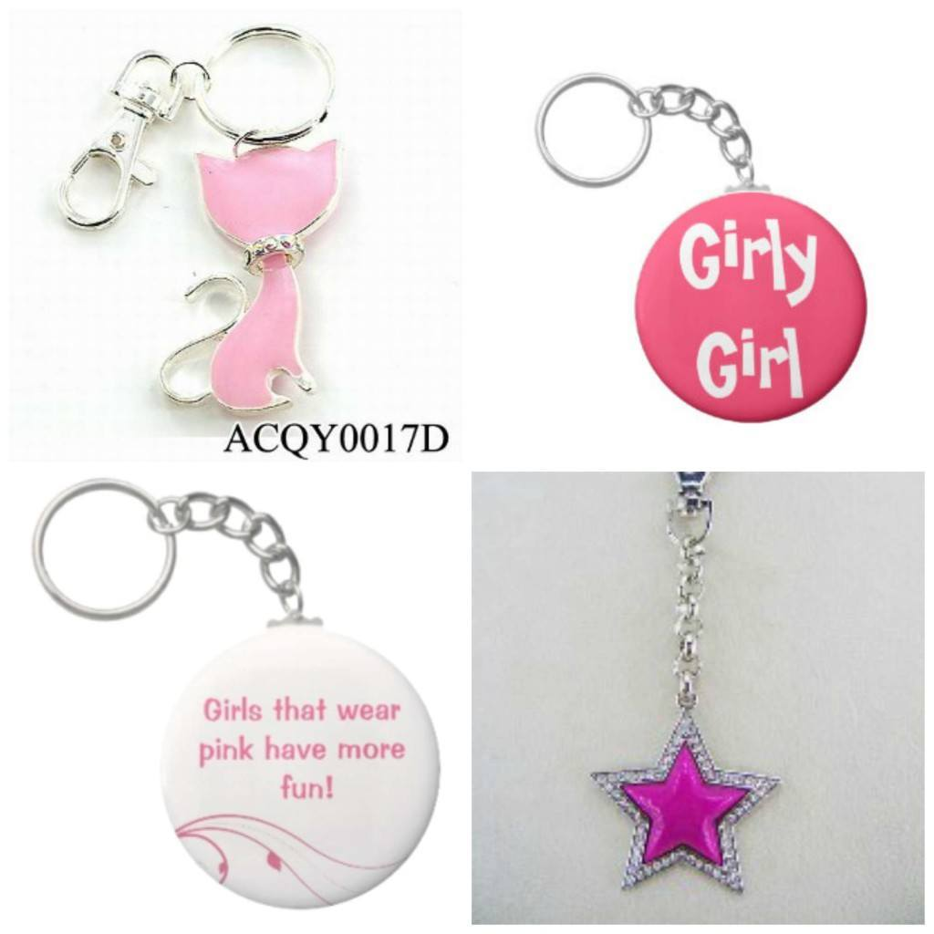 cute-pink-accessories-for-young-girls-1024x1024 15 Cute Pink Accessories Every Teen Girl Needs To have These Days