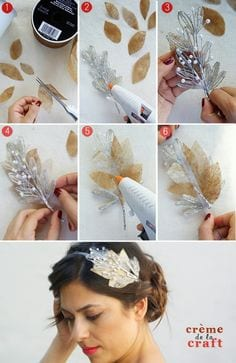 d2dccf689686445d64184d718b31f43c 30 Easy DIY Summer Fashion Ideas With Step by Step Tutorials