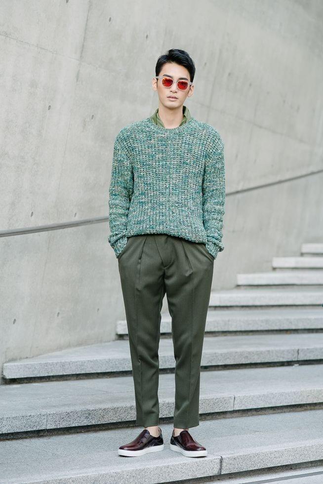 Korean Fashion for Men (12)