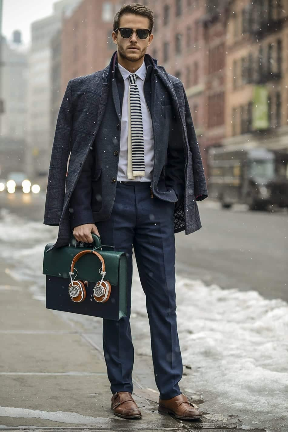 20 Most Popular Adam Gallagher Outfits Look This Season