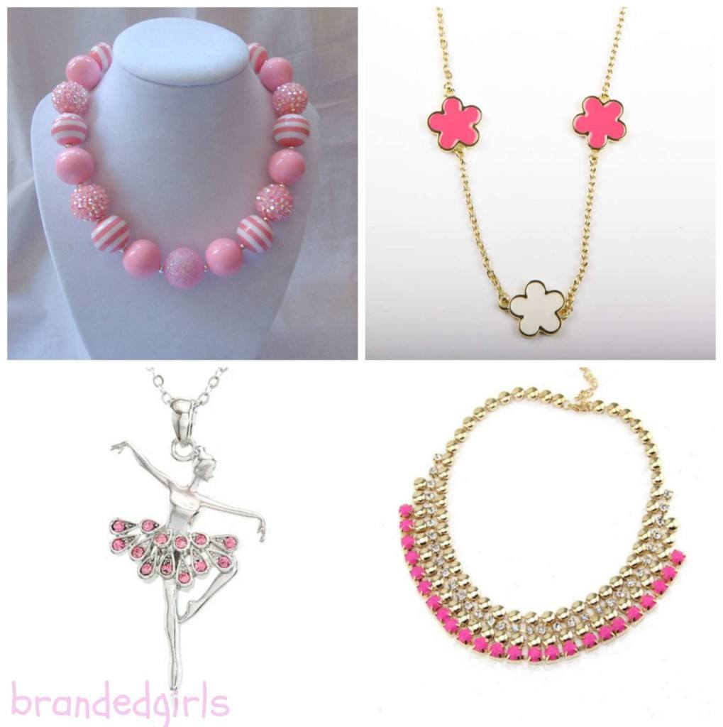 pink-necklaces-for-girls-1019x1024 15 Cute Pink Accessories Every Teen Girl Needs To have These Days